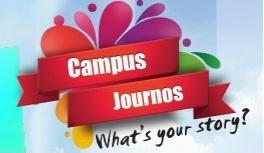 Campus Journos