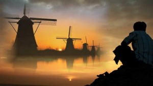 Windmills of your mind eva mendes lyrics